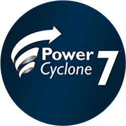 PowerCyclone7