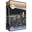 AutoCAD 2012 (47 Saat Turkce Anlatım)