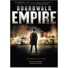 Boardwalk Empire Season 1 (Boardwalk Empire Sezon 1) (5 Disc)
