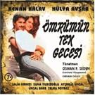 Ömrümün Tek Gecesi (VCD)