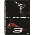 Spiderman 3 (Örümcek Adam 3)
