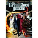 Hayalet Kurtarma Operasyonu (The Great Ghost Rescue) (VCD)