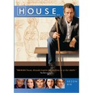House Sezon 1 (6'lı DVD Box Set)