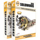 SolidWorks 2013