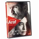 Araf (DVD)
