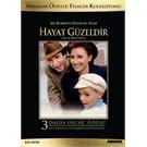 Hayat Guzeldir (Life Is Beatiful) (Bas Oynat)