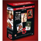Tinto Brass Collection (DVD)