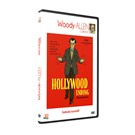 Hollywood Ending (Hollywoodvari Bir Son) (DVD)