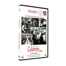 Celebrity (Şöhret) (DVD)