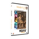 Deconstructing Harry (Yaramaz Harry) (DVD)