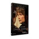 The Hunt (Onur Savaşı) (DVD)