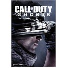 Call Of Duty GhostMaxi Poster