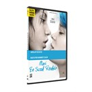 Blue Is The Warmest Color (Mavi En Sıcak Renktir) (DVD)