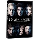 Game of Thrones Season 3 (DVD) (5 Disc)