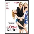 The Other Woman (Öteki Kadın) (DVD)