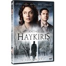 The Calling (Haykırış) (DVD)