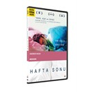 Weekend (Hatasonu) (DVD)