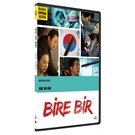 One On One (Bire Bir) (DVD)