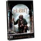 The Hobbit: The Battle Of The Five Armies (Hobbit : Beş Ordunun Savaşı) (DVD)