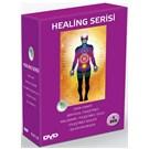 Healing - Iyilestirici Metodlar Serisi (5 DVD)