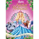 Barbie As The Island Princess (Barbie Adalar Prensesi)