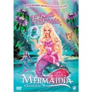 Barbie Fairytopia Mermaidia (Barbie Mermaidia Yolculugu)
