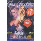 Karadul (The Black Wıdow) ( DVD )