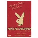 Playboy Film Collection: When Passions Collide (Arzular Çarpışınca)