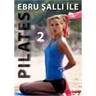 Ebru Sallı ile Pilates 2 (DVD)