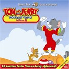 Tom ve Jerry Koleksiyonu Bölüm 8 (Tom & Jerry Collection Vol 8)