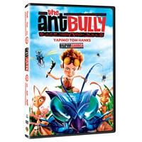 Ant Bully (Bitirim Karınca)