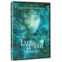 Lady In The Water (Sudaki Kız)