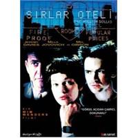 The Million Dollar Hotel (Sırlar Oteli) ( DVD )