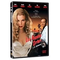 L.a. Confıdentıal (Los Angeles Sırları) ( DVD )