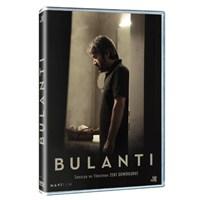 Bulantı (DVD)