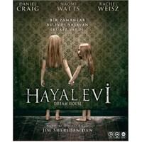 Dream House (Hayal Evi) (Blu-Ray Disc)