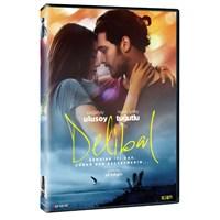 Delibal (DVD)