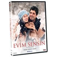 Evim Sensin (DVD)
