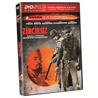 Zincirsiz (Django Unchained) (Bas Oynat)