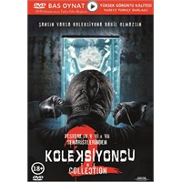 Kolleksiyoncu 2 (The Collection 2) (Bas Oynat)