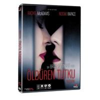 Passion (Öldüren Tutku) (DVD)