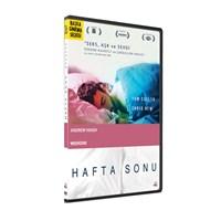Weekend (Hatasonu) (DVD)