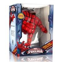 Spiderman Hand 3D Deco Light