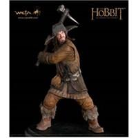 Bofur the Dwarf 1/6 Statue