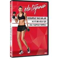 Eda Taşpınar Kusursuz Bacaklar (DVD)