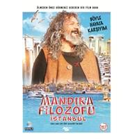 Mandıra Filozofu: İstanbul (DVD)