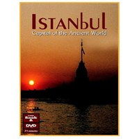 İstanbul - Capital Of The Ancient World