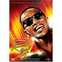 Ray ( DVD )