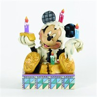 Here's To You (Mickey Mouse)