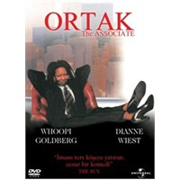 The Associate (Ortak)